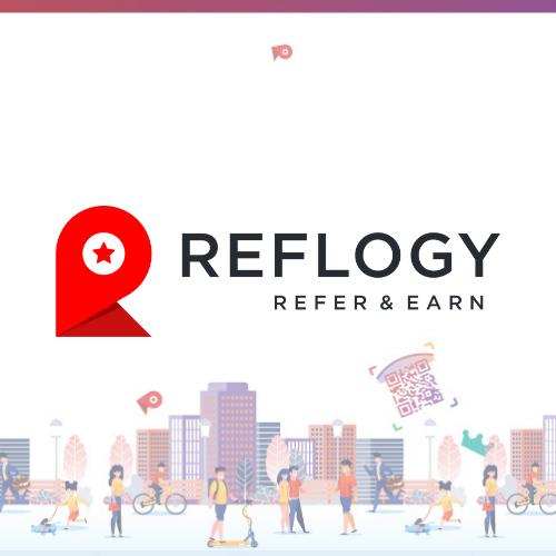 Reflogy