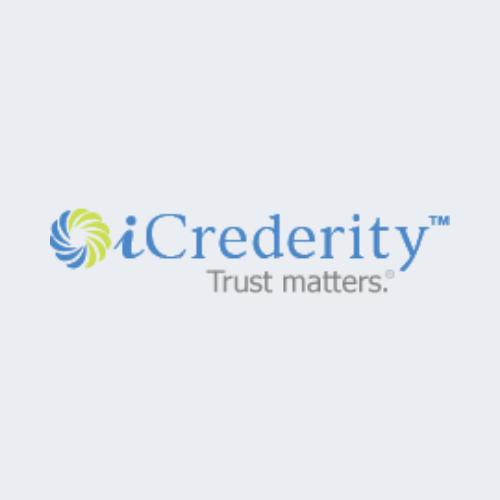 iCrederity