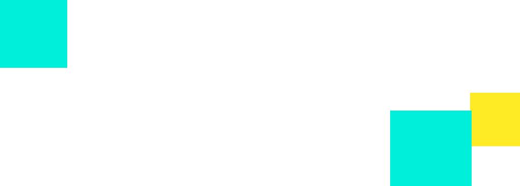 Ancubate