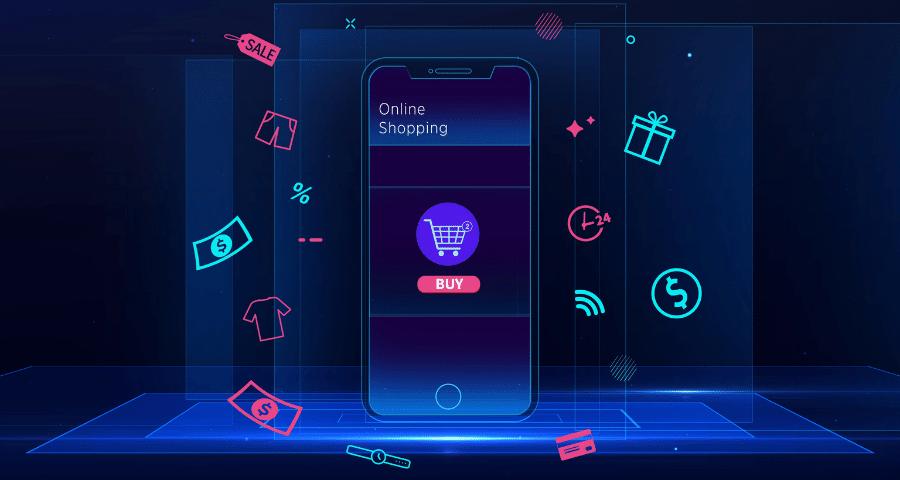 Digital commerce services